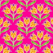 Rrfloral_kite_-_tulip_shop_thumb