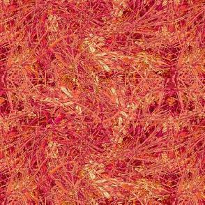 Coral Lipstick Swirl-1000