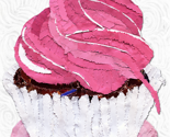 Rrrcupcake_for_blog__1438x2000__thumb