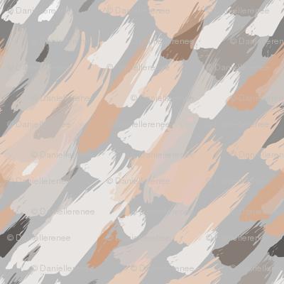 Brushstrokes3