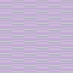 034b2blpaarsestrepen1