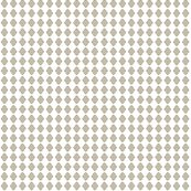 Rrrlinen_dress_polka_dots_shop_thumb