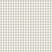 Rrrlinen_dress_polka_dots_shop_thumb