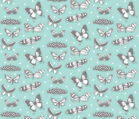 Rr1butterflies-halfdrop-whitedots_shop_preview