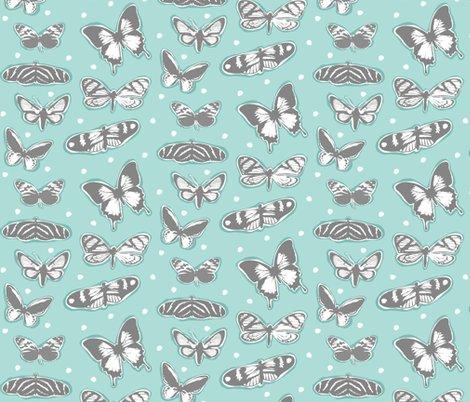 Rr1butterflies-halfdrop-whitedots_shop_preview