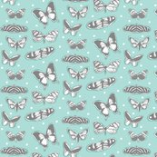 Rr1butterflies-halfdrop-whitedots_shop_thumb