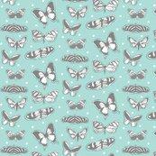Rr1butterflies-halfdrop-whitedots_shop_thumb