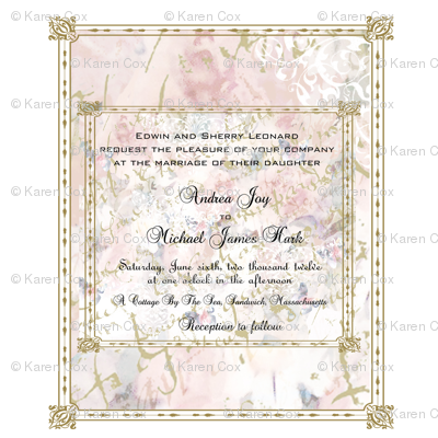 wedding_invitation_fabric_II