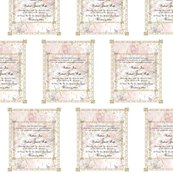 Rrrwedding_invitation_fabric_ii_shop_thumb