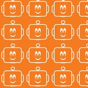 Rroutlineorange_copy_shop_thumb
