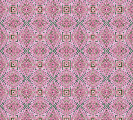 caladiums fabric by susaninparis on Spoonflower - custom fabric
