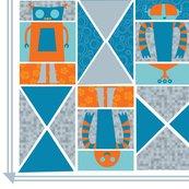 Rrrrobotbaby_quilt_3.3.12_shop_thumb