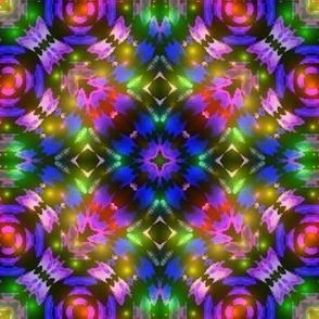 hulapie4 - 062710f