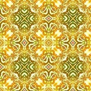hulapie4 - 070210c