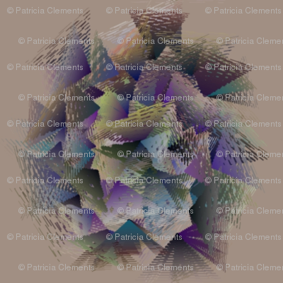 From_Triangle_to_Flower-Grey
