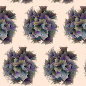 Rrfrom_triangle_to_flower-grey_shop_thumb