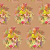Rrrfrom_triangle_to_flower-tan_shop_thumb