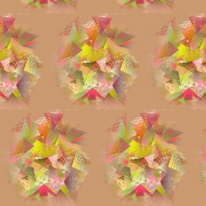 From_Triangle_to_Flower-Tan