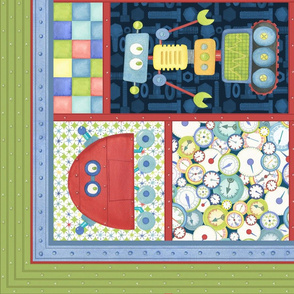 Rrrobot_cheeter_quilt_shop_thumb
