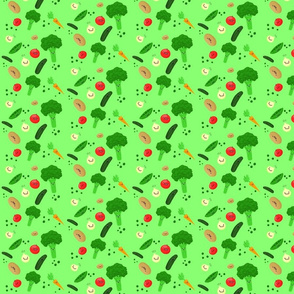 veggie_print_copy