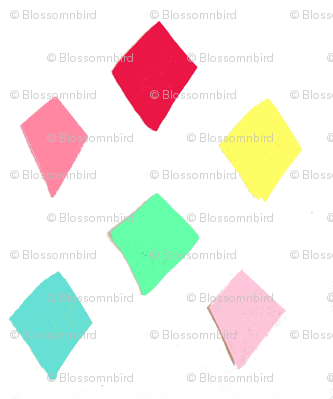 spoonflower_diamonds