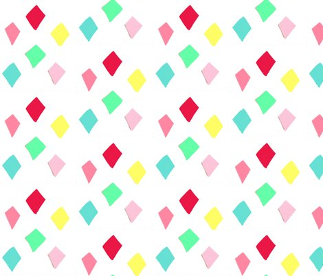 Rrspoonflower_diamonds_shop_preview