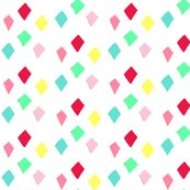 Rrspoonflower_diamonds_shop_thumb