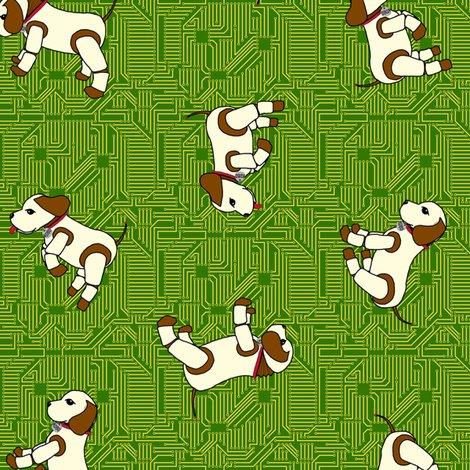 Rrrrrobo_puppy_ditsy_on_curcuit_board_150_shop_preview
