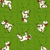 Rrrrrobo_puppy_ditsy_on_curcuit_board_150_shop_thumb
