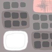 Rrrrrspoonpattern_abstract_shop_thumb
