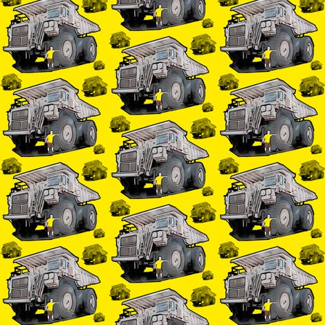 Rrrrmonstertruckyellow_shop_preview