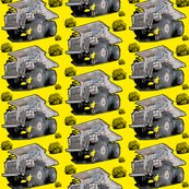 Rrrrmonstertruckyellow_shop_thumb