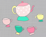 Rrpatterntea_thumb