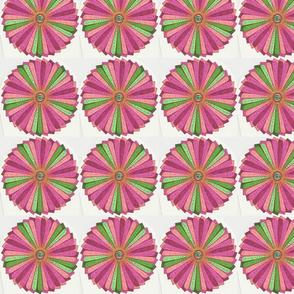 pinkpoinsetta1
