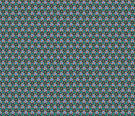 kalidescope1 fabric by jkayep2 on Spoonflower - custom fabric