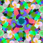 Rkalidescope3_shop_thumb