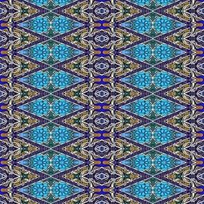 Floor-abundance