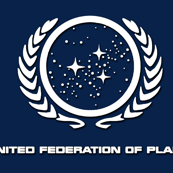 Star Trek: United Federation of Planets
