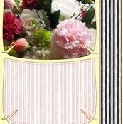 Rrpurse_hyv_flowers_shop_thumb