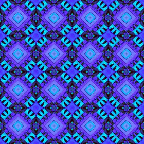 Irish Stone Circles 6 fabric by dovetail_designs on Spoonflower - custom fabric