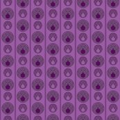 Rrrcirclespurplestripe_shop_thumb