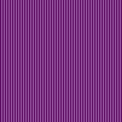 PurpleStripe fabric by phantomssiren on Spoonflower - custom fabric