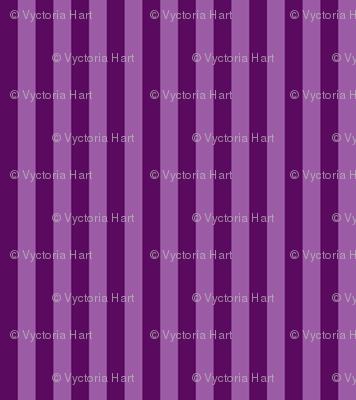 PurpleStripe