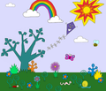 Rrrrrrrrrrrrmagic_garden_comment_158845_thumb