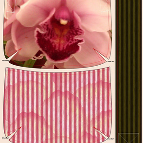 purse_hyv_orchid
