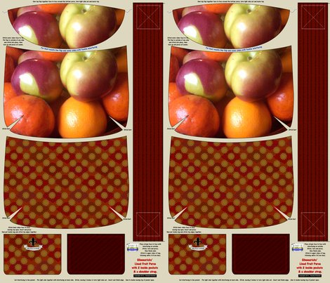 Rrpurse_hyv_not_all_apples_and_oranges_shop_preview