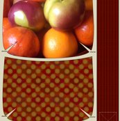 Rrpurse_hyv_not_all_apples_and_oranges_shop_thumb