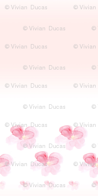cestlaviv_Motherof the Bride Pink Roses