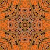 Reeds-green_033_shop_thumb