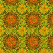 Rrreeds-green_046_shop_thumb